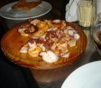 Bar Celta