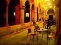 Bar del Convent
