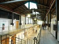 BAU, Centro Universitario de Diseño (Adscrito)