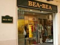 Bea Bea