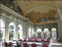 Biblioteca General d´Història de l´Art