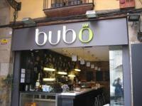 Bubó Bar