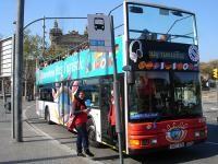 Bus Tur�stico