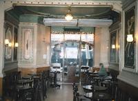Café de l ópera