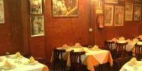 Caffé di San Marco