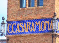 CaixaForum Barcelona Obra Social La Caixa
