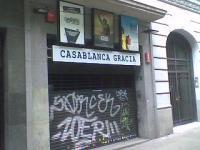 Casablanca Gr�cia