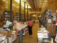 Casa del Llibre