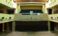 Centre Artes� Tradicion�rius - CAT