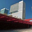 Centre Convencions Internacional (Recinto Ferial)