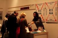 Centre Universitari de Disseny i Art (EINA)