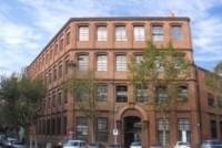 Centro Civico la Sedeta