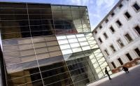 Centro de Cultura Contemporáneo, CCCB
