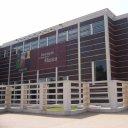 Escola Sup. de Música de Catalunya (ESMUC)