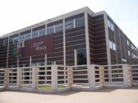 Escola Sup. de M�sica de Catalunya (ESMUC)