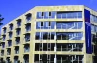 Escola Superior de Comerç Internacional UPF (ESCI)