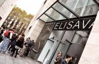 Escola Superior de Disseny i Enginyeria de Barcelona (ELISAVA)