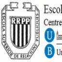 Escola Superior de Relacions Públiques (ESRP)