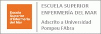 Escola Superior d´Infermería del Mar (ESIM)