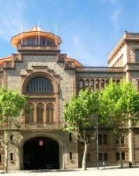 Escola Universitària d´Enginyeria Tècnica Industrial de Barcelona (EUETIB)