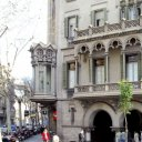 Escola Universitària de Turisme Formatic Barna