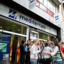 Escola Universitària de Turisme Mediterrani