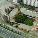 Escola Universitària d'Hoteleria i Turisme (CETT)