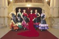 Escuela de Baile José de la Vega