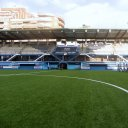 Estadio de Fúbol Nou Sardenya