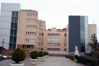 Hospital de l'Esperança