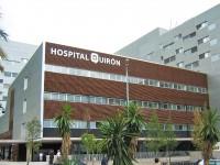 Hospital Quir�n