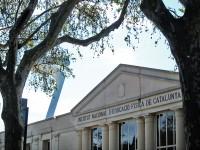 Institut Nacional d´Educació Física de Catalunya