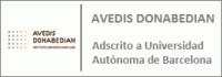 Instituto de Calidad Asistencial y Seguridad Clínica Avedis Donabedian
