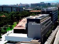 Instituto Universitario USP Dexeus