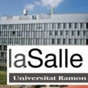 La Salle - Universidad Ramon Llull