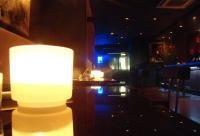 Lika Lounge