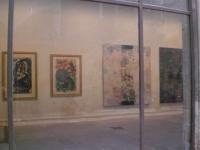 Galería Maeght