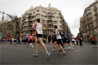 Marat� de Barcelona