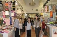 Mercado de Encants de Sant Antoni