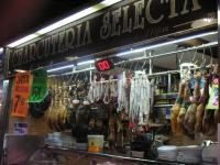 Mercado de la Guineueta