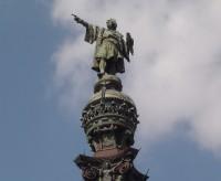 Monumento a Col�n
