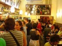 Mundial Bar