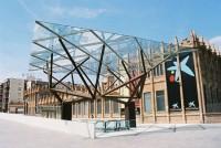 Museo Caixaforum