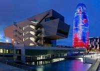 Museo Del Disseny De Barcelona
