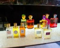 Museo del Perfume
