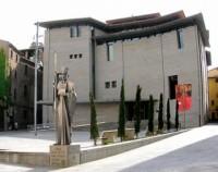 Museo Episcopal de Vip