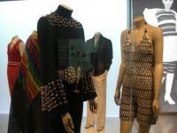 Museo Tèxtil i d´Indumentària