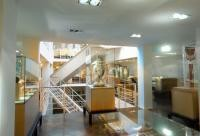 Museu Egipci de Barcelona - Fundaci� Arqueol�gica Clos