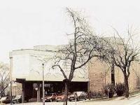 Museu Etnol�gic