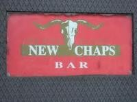 New Chaps